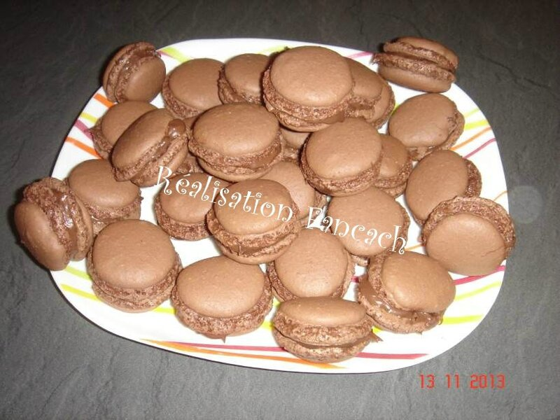 A macarons_christalie_001 fancach
