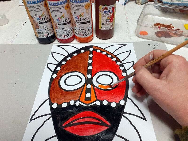 354-MASQUES-Masques africains (84)