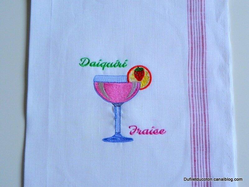 Daiquiri2