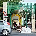Des aimants à Saint-Lô 10 - Alain Malfilâtre