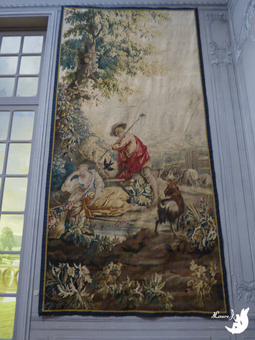 AUBUSSON MUSEE 88