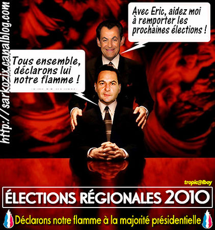 flamme_qui_anime_besson