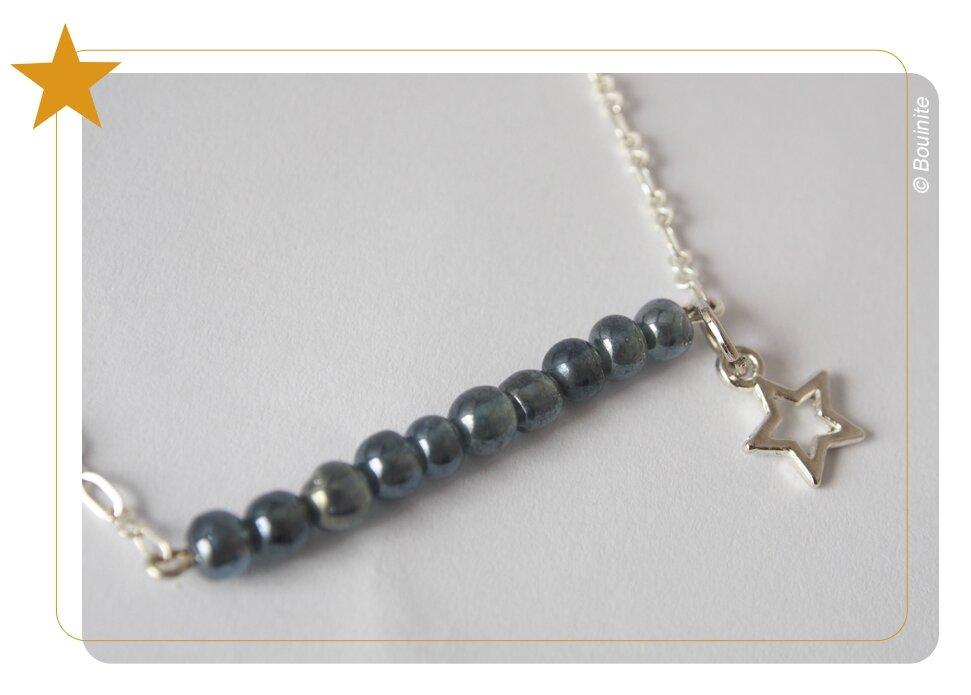 20150826 Collier perles étoile Jess 2