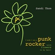 sandi_thom_wish_i_was_a_punk_rocker