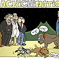 Machichination