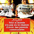 comique-tout-le-monde-n-a-pas-eu-la-chance-d-avoir-des-parents-communistes-1993