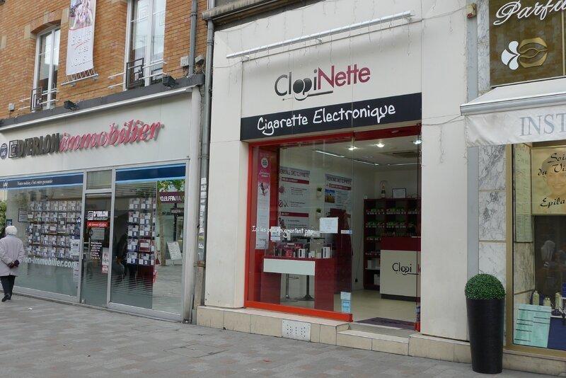 clopinette- 20150509_3037