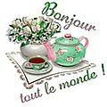 Madame alexander............