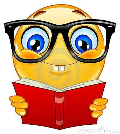 nerd-emoticon-thumb19160235