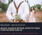 MAGIE-VAUDOU-RETOUR-AFFECTIF-POUR-FAIRE-REVENIR-SON-EX