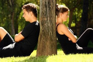 SOLUTIONS AUX PROBLEMES DE COUPLES DU VOYANT MEDIUM KPEDJI