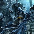 Batman_Opera_Garnier