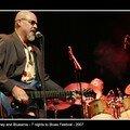 JohnMooney-BluesFestival-2007-029