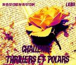 0 Challenge Thrillers & Polars 2014 Liliba 4