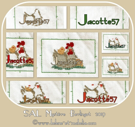 jacotte57_salberl19_col3
