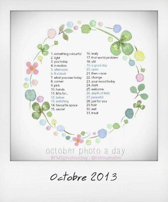 0-october-photo-a-day_instant