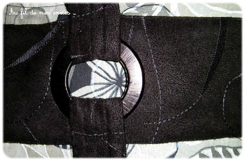 sac gris fleur (3)