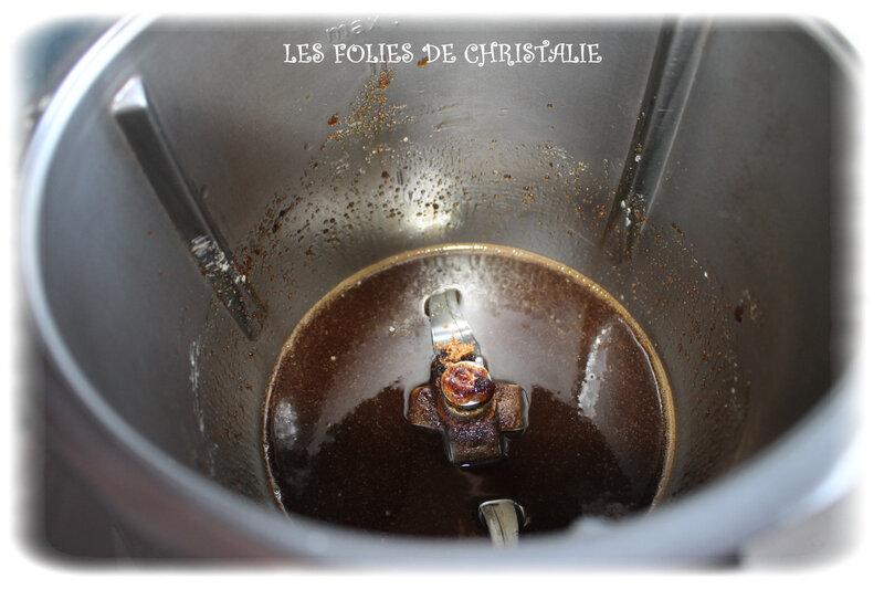 Croustilles 2