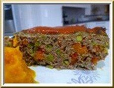 0160---pain-de-viande-sauce-tomate-e[1]