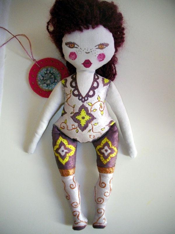 dolls (1)