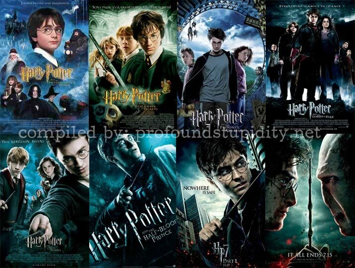 harry_potter_all_posters2