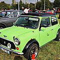 Mini 1000_13 - 1989 [UK] HL_GF