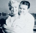 1952_June_Niagara_OnSet_inWhite_withBobSlatzer_020_1