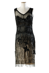 film_slih_costume_black_beaded_chiffon_dress2