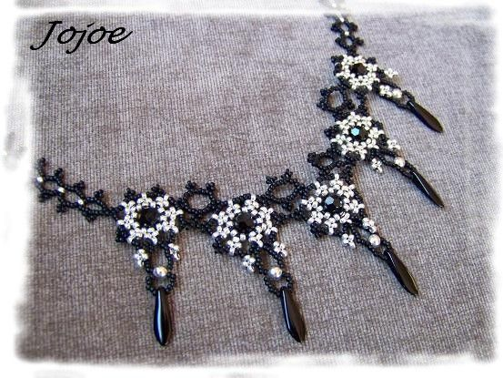 picot_necklace_028