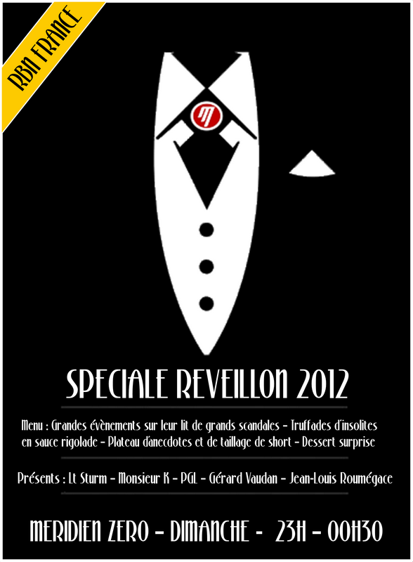 flyer_reveillon_2012