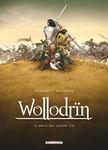 Wollodrin