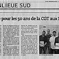 Est Républicain 3_12_2010