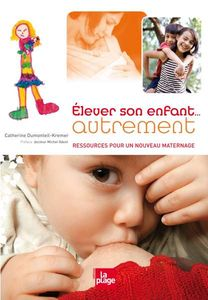 grand_ES_Elever_20son_20enfant