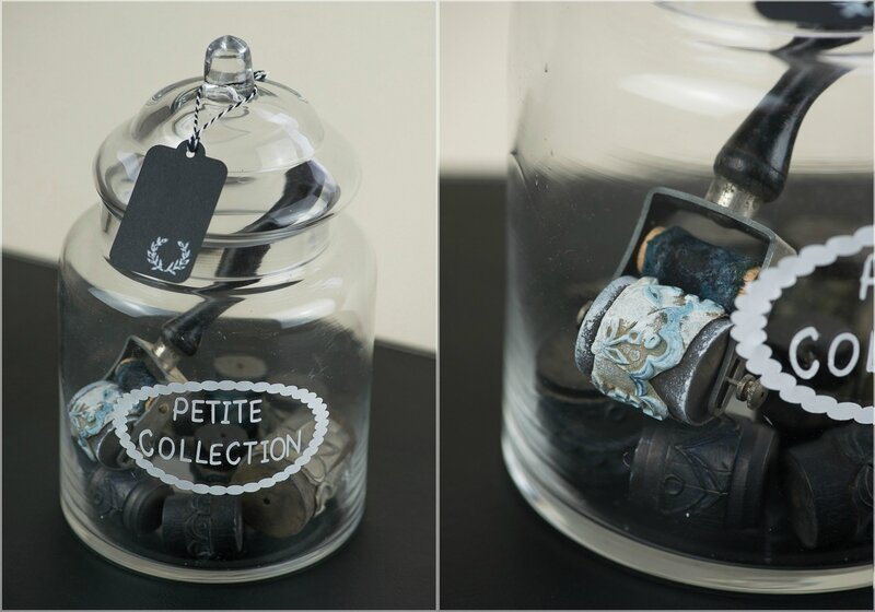 Petite_Collection_A