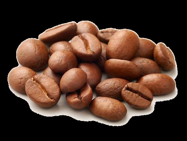 grain_cafe
