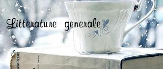 Logo Générale 2014
