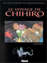 le-voyage-de-chihiro,-tome-1-2790942