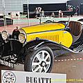 Bugatti 49_07 - 1930 [F] HL_GF