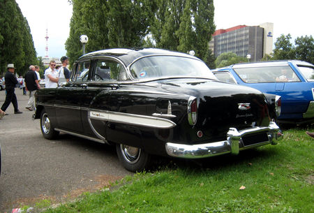 Chevrolet_bel_air_4door_sedan_de_1954_02