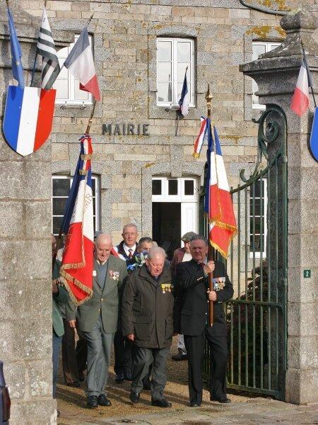 cérémonie du 11-11-2009 (4)