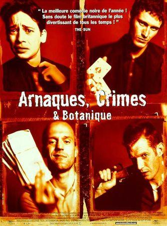 arnaques_crimes_et_botanique