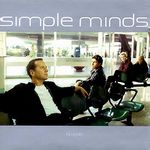 Simple_Minds___Neapolis_front