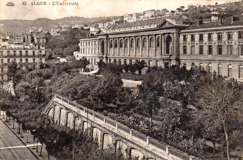 Université_d'Alger,_années_1920