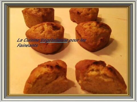 muffins_express_compote_de_pomme