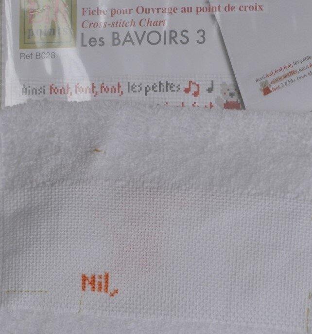 bavette babychou cro-cro (1) (Copier)