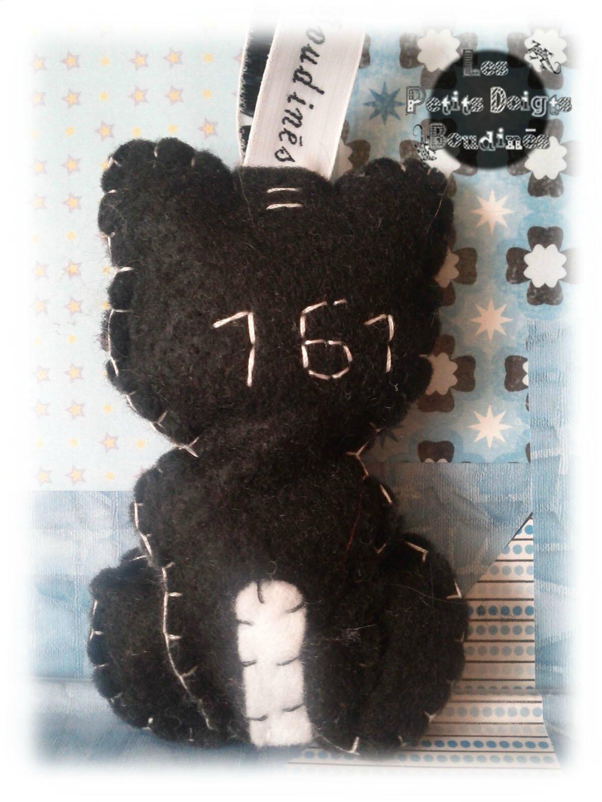 neko n°161