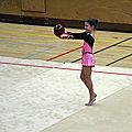 Région.22/11/2009 Constance