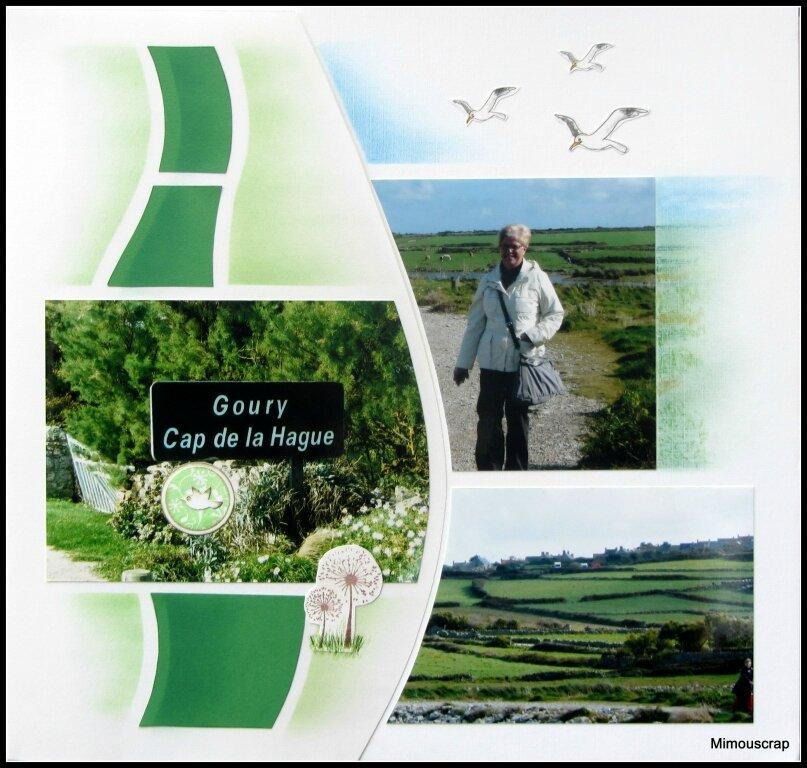 Cotentin 2012 039