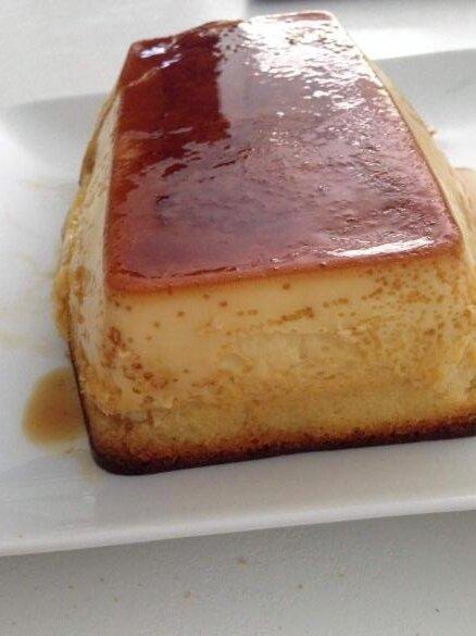 crème tahitienne