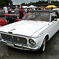 Valiant signet 200 convertible-1963